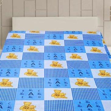 184305-drap-boc-thun-lanh-vinahome-1-6x2m-nhieu-mau