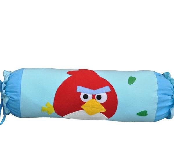 goi-om-22×55-angry-bird-1m4G3-49d6ef_simg_d0daf0_800x1200_max