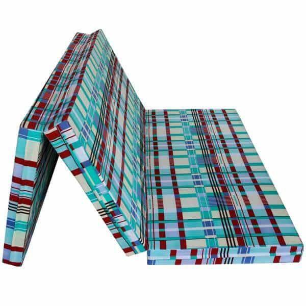 Nệm-bông-ép-Hàn-Quốc-Vina-Home-vải-cotton-3