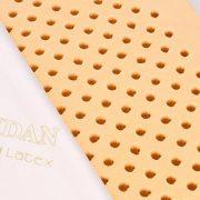 Kymdan-Deluxe-05