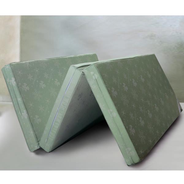 Nệm-bông-ép-Everon-Padding-3