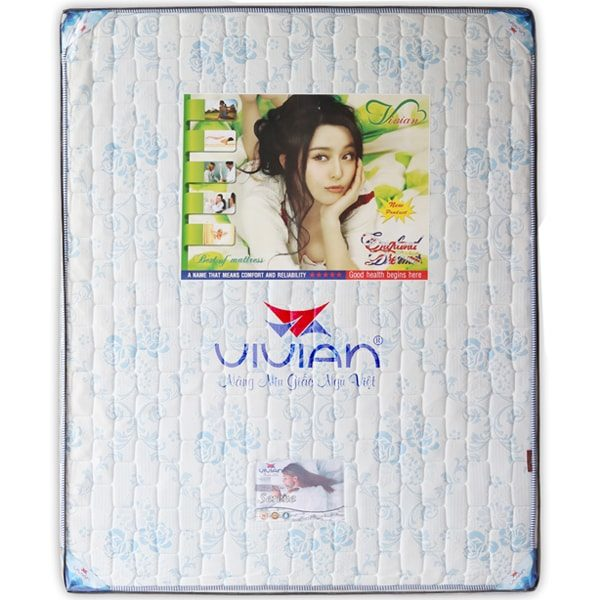 nem-cao-su-nhan-tao-serene-4-min