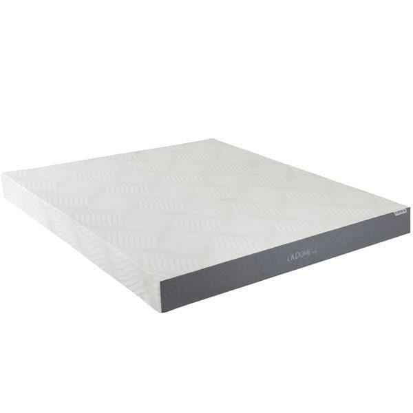 nem-cao-su-lien-a-la-dome-grey-3-min
